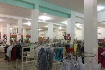 Locales En Venta En Linares Centro, Linares