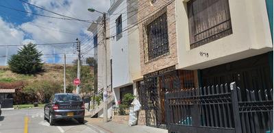 Casa Se Arrienda En San Juan De Dios