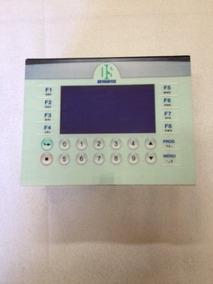 Controlador Para Autoclaves Mega-ca Amcp