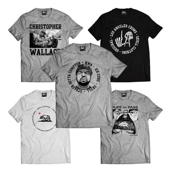 Camisa Personalizada Estilo Cayler And Sons Original La Swag