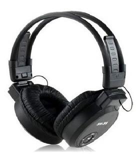 Audifonos Bluetooth Stereo Radio Mp3 Inalambricos Ultrasond