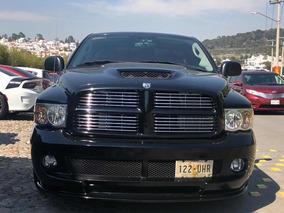 Dodge Viper 8.4 Srt 10 Mt 2005