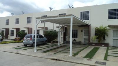 Casa En Venta La Ensenada 19-1686 Mm
