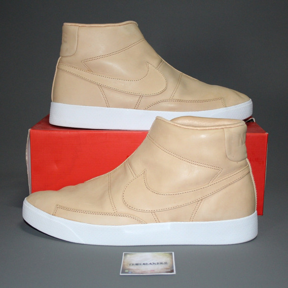Tênis Nike Blazer Advanced