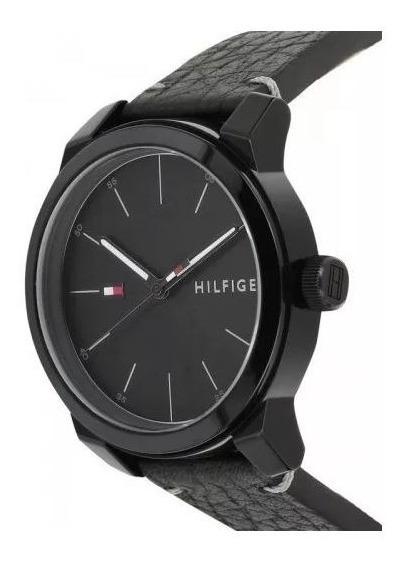 Relógio Masculino Tommy Hilfiger 1791384 Importado Original