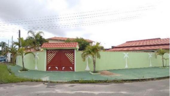 Òtima Casa Lado Praia Itanhaém/sp | 4174 Fr