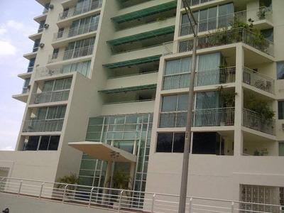 Alquilo Apartamento En Ph El Mare, Edison Park#17-6728**gg**