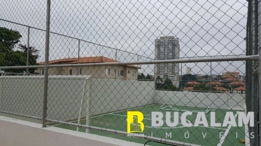 Apartamento Para Venda - Mogi Moderno - 5015 Ne