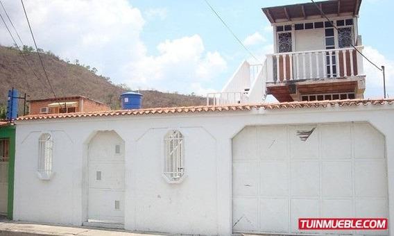 Casas En Venta Urbanizacion La Floresta (mls