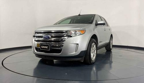 Imagen 1 de 15 de 27226 - Ford Edge 2012 Con Garantía