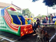 Locação De Brinquedos Em Goiânia - Zap 99243-0543/ 3212-2031
