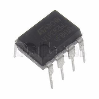 Chip De Potencia Viper27ln Viper27l Ac-dc Dip-8