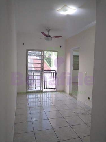 Imagem 1 de 14 de Apartamento, Venda, Parque Dos Rodoviários, Jundiaí - Ap11856 - 68735756