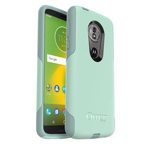 2a0b5de77c8 Otterbox Commuter Series Cell Phone Funda Para Moto G6 Play