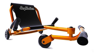 Ezyroller Classic Orange A Meses Sin Int.