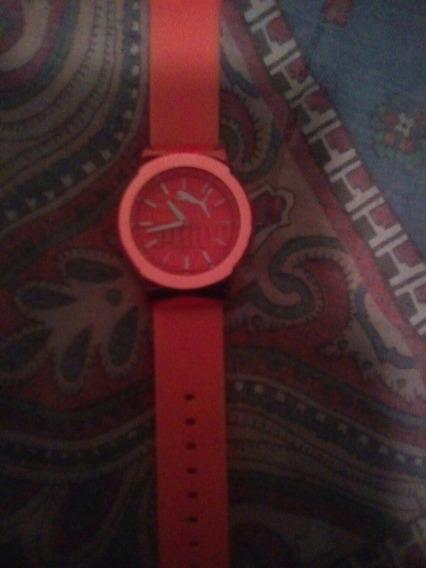 Reloj Puma Precioso