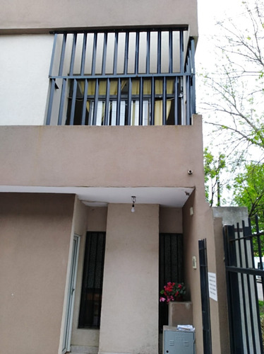 Duplex Con 2 Dormitorios - Moreno Centro