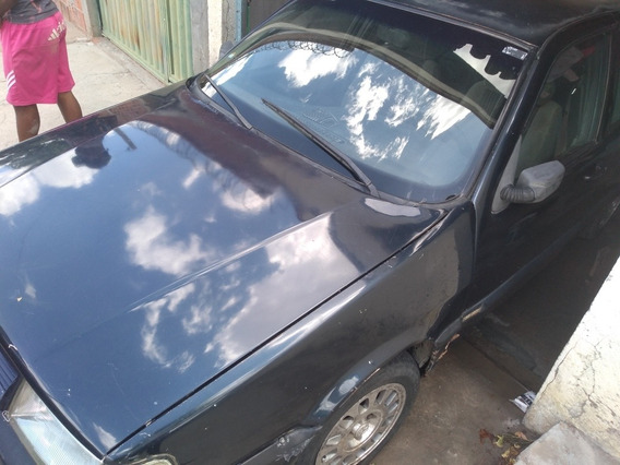 Fiat 94