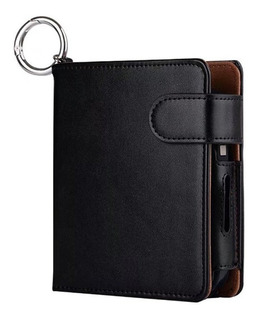 Iqos Pouch Bag Iqos Wallet Case Cigarrillo Electronico Pu...