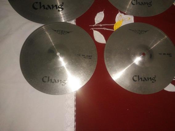 Kit Pratos Chang