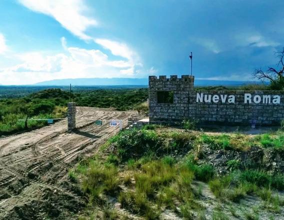 Excelentes Terrenos En San Luis. Zona Privilegiada!