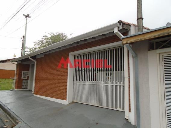 Venda - Casa - Cidade Vista Verde - Sao Jose Dos Campos - 25 - 1033-2-79709