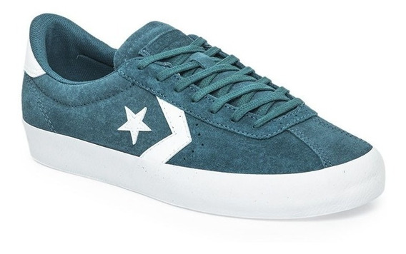 Converse Breakpoint Ox Depo5575