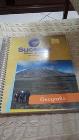 Sucesso Sistema De Ensino 9º Ano - Kit Completo