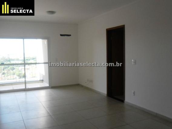 Apartamento 3 Dormitórios Para Venda Próximo Shopping Plaza, Walmart No Bairro Vila Nossa Senhora Do Bonfim Em São José Do Rio Preto - Sp - Apa3311