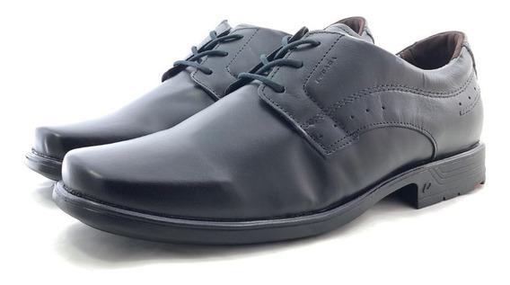 Pegada 522109 Talles Especiales 46-49 El Mercado De Zapatos!