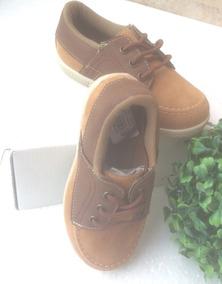 8447310757 Sapatos Spot Shoes - Sapatos no Mercado Livre Brasil
