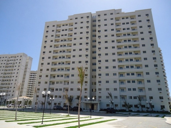 Fortune Residence - 1148