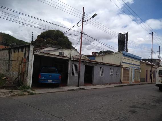 Cód 396489 Clínica Operativa En El Centro Valencia