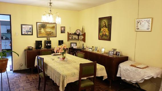 Vendo Casa Centro De Chiclayo Excelente Ubicacion