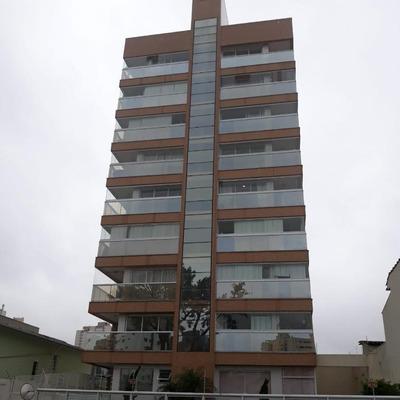 Apartamento Com 3 Dormitórios À Venda, 110 M² Por R$ 890.000 - Água Fria - São Paulo/sp - Ap4297