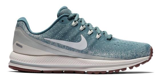 Zapatillas Nike Mujer Air Zoom Vomero 13 2019164-dx