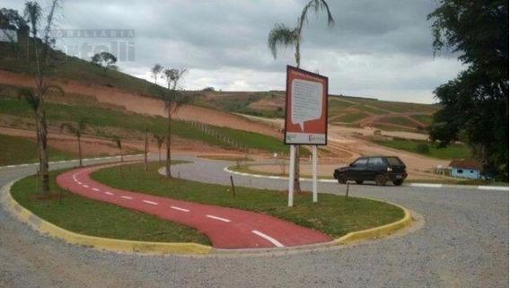 Terreno Para Venda, 142.0 M2, Villa Verde - Bragança Paulista - 2258