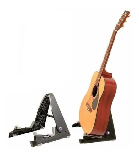 Soporte Guitarra Classica On Stage Gs6500