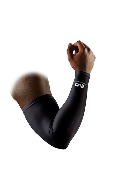 Coder Mcdavid Compression Arm Sleeve, 50+ Uv Skin Protection