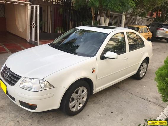 Volkswagen Jetta Volkswagen Jetta A