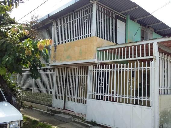 Vende Casa En Caña De Azucar 041499448811 Yulymar Barboza