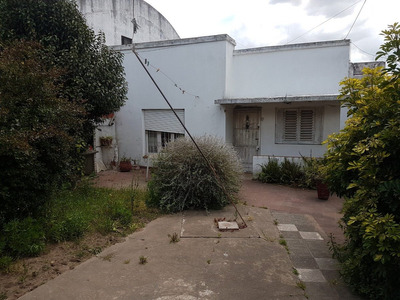 Vendo - Ph Con Parque A Reciclar Oportunidad