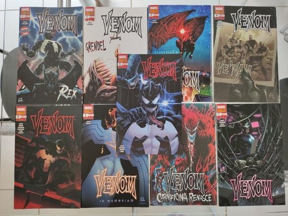 Hqs Venom Panini 01 A 09