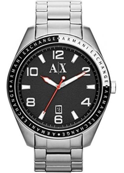 Relógio Armani Exchange Ax1303 Original