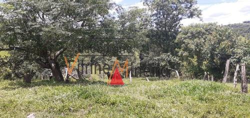 Chácara Para Venda Em Itatiaiuçu, 3 Dormitórios, 2 Banheiros - 70435_2-1139051