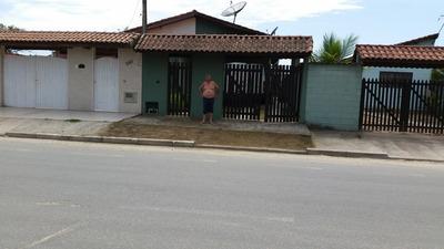 3quartos 1 Suite Sala Cosinha 2 Banheiros,churrasqueira Gara