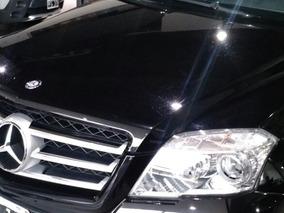 Mercedes Benz Clase Glk 3.0 Glk300 4matic Sport 231cv At