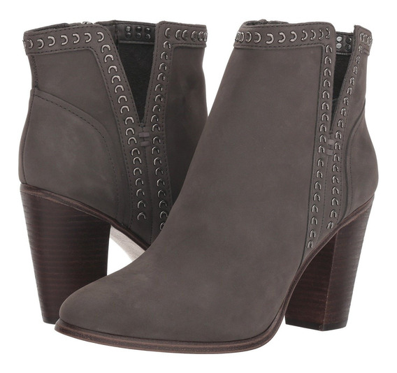 Botas Dama Vince Camuto Finchie Bn-2489