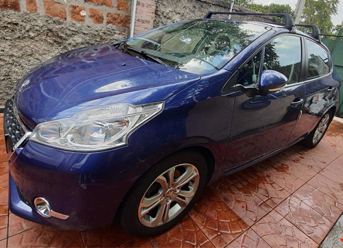 Peugeot Active 1.4 Hdi Active