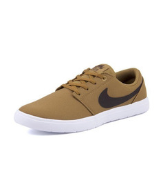 Tênis Masculino Portmore 2 Ultralight - Nike Sb - 880271 201